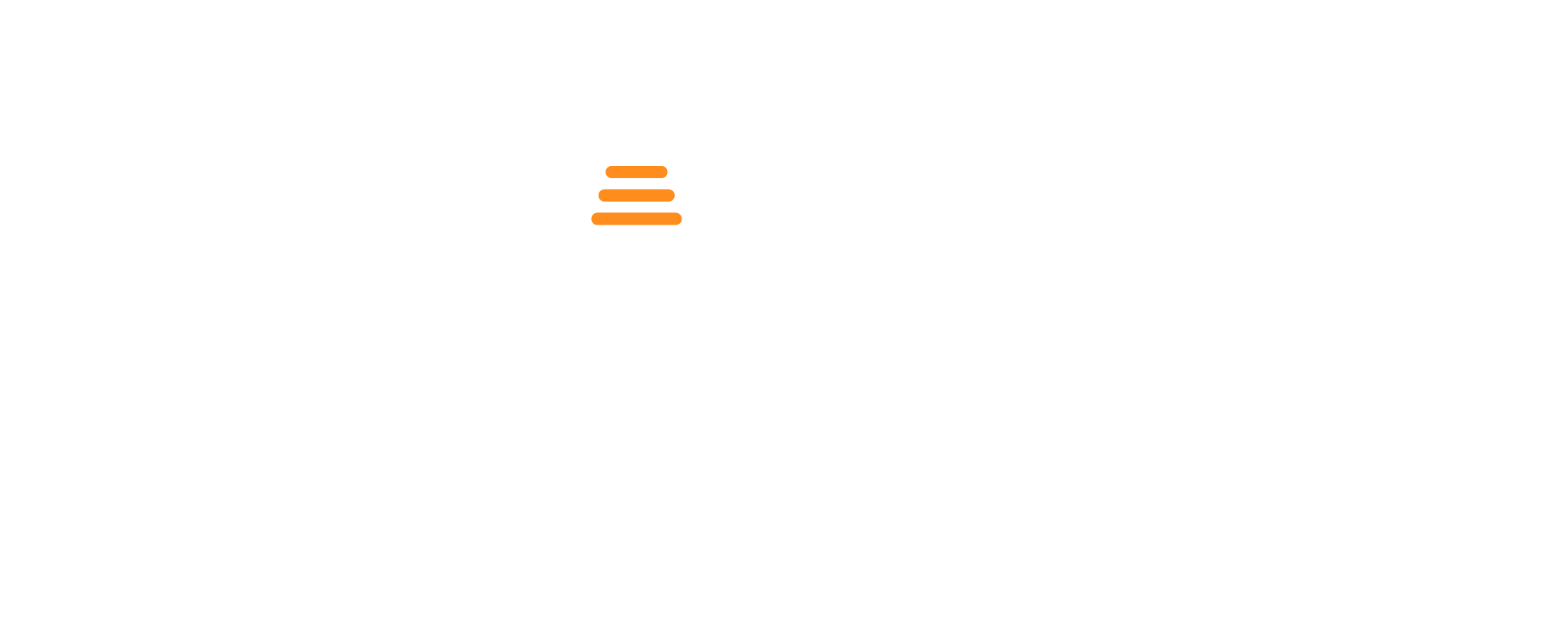 nubox-blanco2.png
